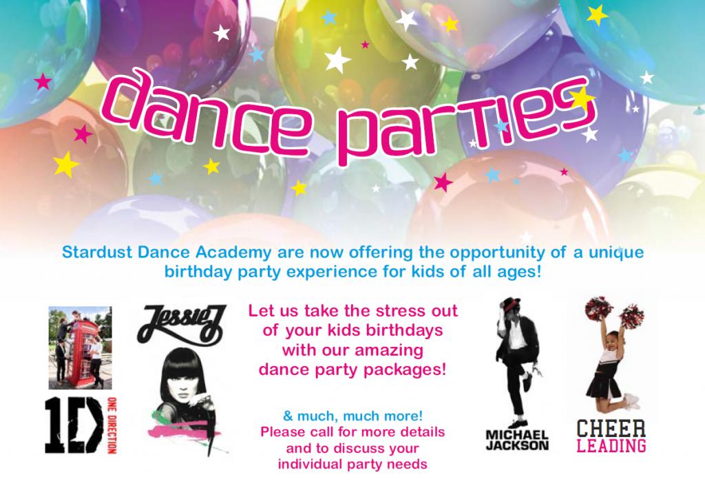 Dance_Parties
